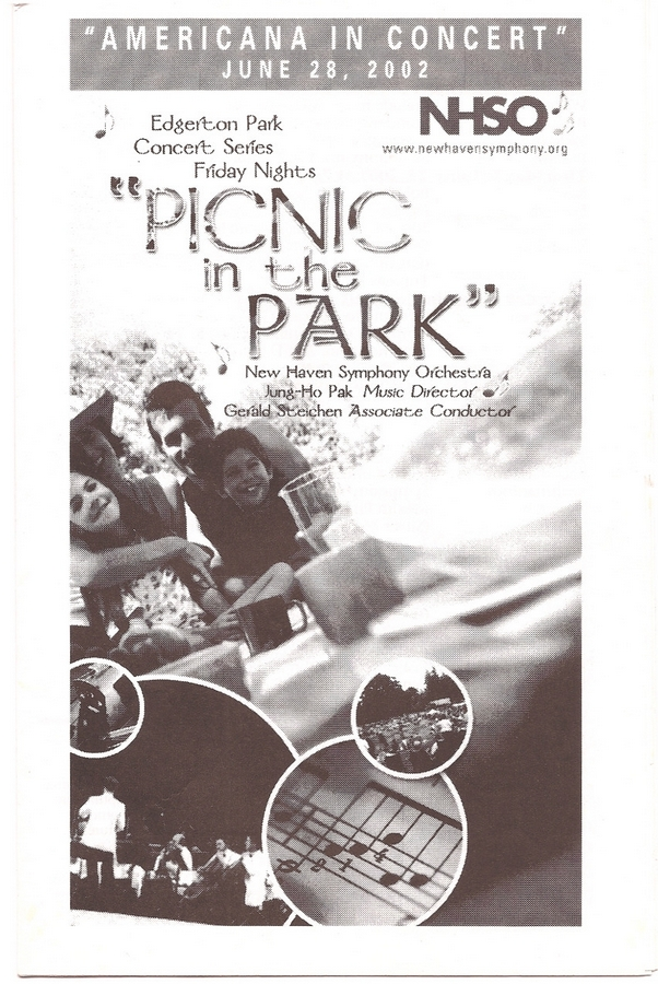 New_Haven_picnic